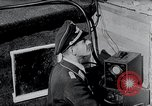 Image of Wasserfall C-2 rocket Germany, 1943, second 39 stock footage video 65675030728