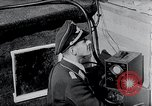 Image of Wasserfall C-2 rocket Germany, 1943, second 40 stock footage video 65675030728