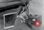 Image of Wasserfall C-2 rocket Germany, 1943, second 41 stock footage video 65675030728