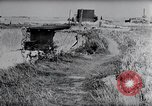 Image of Wasserfall C-2 rocket Germany, 1943, second 43 stock footage video 65675030728