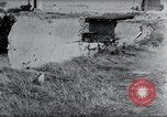 Image of Wasserfall C-2 rocket Germany, 1943, second 44 stock footage video 65675030728