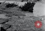 Image of Wasserfall C-2 rocket Germany, 1943, second 45 stock footage video 65675030728