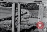 Image of Wasserfall C-2 rocket Germany, 1943, second 47 stock footage video 65675030728