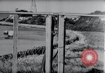 Image of Wasserfall C-2 rocket Germany, 1943, second 48 stock footage video 65675030728
