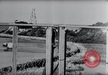 Image of Wasserfall C-2 rocket Germany, 1943, second 49 stock footage video 65675030728