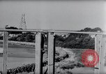 Image of Wasserfall C-2 rocket Germany, 1943, second 50 stock footage video 65675030728