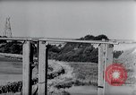 Image of Wasserfall C-2 rocket Germany, 1943, second 51 stock footage video 65675030728
