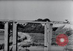 Image of Wasserfall C-2 rocket Germany, 1943, second 53 stock footage video 65675030728