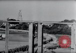 Image of Wasserfall C-2 rocket Germany, 1943, second 55 stock footage video 65675030728