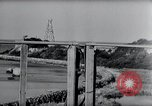 Image of Wasserfall C-2 rocket Germany, 1943, second 56 stock footage video 65675030728