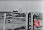 Image of Wasserfall C-2 rocket Germany, 1943, second 62 stock footage video 65675030728