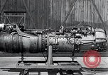 Image of German BMW-003 A-1 jet engine  Germany, 1944, second 20 stock footage video 65675030730