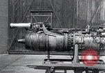 Image of German BMW-003 A-1 jet engine  Germany, 1944, second 24 stock footage video 65675030730