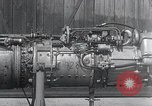 Image of German BMW-003 A-1 jet engine  Germany, 1944, second 35 stock footage video 65675030730