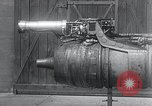 Image of German BMW-003 A-1 jet engine  Germany, 1944, second 43 stock footage video 65675030730