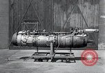 Image of German BMW-003 A-1 jet engine  Germany, 1944, second 44 stock footage video 65675030730