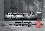 Image of German BMW-003 A-1 jet engine  Germany, 1944, second 49 stock footage video 65675030730
