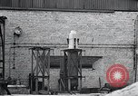 Image of Inverted German rocket engine test Germany, 1942, second 6 stock footage video 65675030732