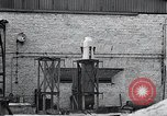 Image of Inverted German rocket engine test Germany, 1942, second 11 stock footage video 65675030732