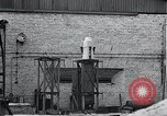 Image of Inverted German rocket engine test Germany, 1942, second 17 stock footage video 65675030732