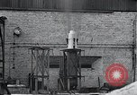 Image of Inverted German rocket engine test Germany, 1942, second 18 stock footage video 65675030732