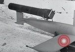 Image of Fi103 V-1 tests Germany, 1947, second 40 stock footage video 65675030735