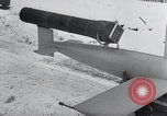 Image of Fi103 V-1 tests Germany, 1947, second 41 stock footage video 65675030735