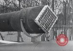 Image of Fi103 V-1 tests Germany, 1947, second 43 stock footage video 65675030735