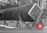 Image of Fi103 V-1 tests Germany, 1947, second 45 stock footage video 65675030735