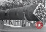 Image of Fi103 V-1 tests Germany, 1947, second 46 stock footage video 65675030735