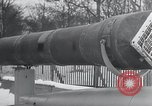 Image of Fi103 V-1 tests Germany, 1947, second 47 stock footage video 65675030735