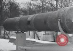 Image of Fi103 V-1 tests Germany, 1947, second 48 stock footage video 65675030735