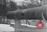 Image of Fi103 V-1 tests Germany, 1947, second 49 stock footage video 65675030735