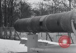 Image of Fi103 V-1 tests Germany, 1947, second 50 stock footage video 65675030735