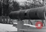 Image of Fi103 V-1 tests Germany, 1947, second 51 stock footage video 65675030735
