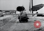 Image of Fi103 V-1 tests Germany, 1947, second 53 stock footage video 65675030735