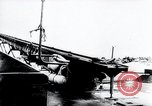 Image of V-1 rocket test launch Germany, 1942, second 13 stock footage video 65675030736