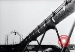 Image of V-1 rocket test launch Germany, 1942, second 18 stock footage video 65675030736