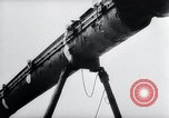 Image of V-1 rocket test launch Germany, 1942, second 24 stock footage video 65675030736