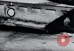 Image of V-1 rocket test launch Germany, 1942, second 30 stock footage video 65675030736