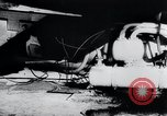 Image of V-1 rocket test launch Germany, 1942, second 33 stock footage video 65675030736