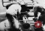 Image of V-1 rocket test launch Germany, 1942, second 51 stock footage video 65675030736