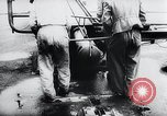 Image of V-1 rocket test launch Germany, 1942, second 57 stock footage video 65675030736