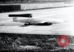 Image of V-1 Fi103 flying bomb parts Germany, 1942, second 6 stock footage video 65675030739