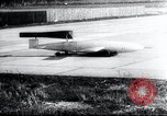 Image of V-1 Fi103 flying bomb parts Germany, 1942, second 8 stock footage video 65675030739