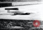 Image of V-1 Fi103 flying bomb parts Germany, 1942, second 12 stock footage video 65675030739