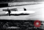 Image of V-1 Fi103 flying bomb parts Germany, 1942, second 14 stock footage video 65675030739