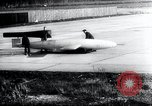 Image of V-1 Fi103 flying bomb parts Germany, 1942, second 16 stock footage video 65675030739