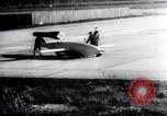 Image of V-1 Fi103 flying bomb parts Germany, 1942, second 19 stock footage video 65675030739