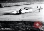 Image of V-1 Fi103 flying bomb parts Germany, 1942, second 27 stock footage video 65675030739